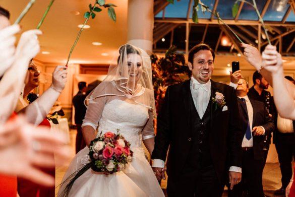 Tükische Hochzeit Hamburg