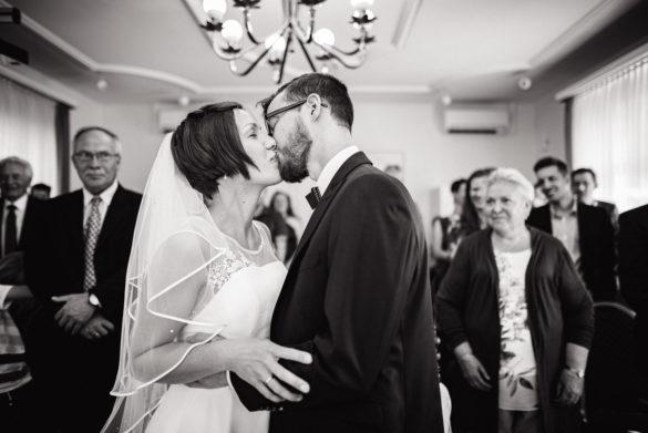 Hochzeitsfeier Jork